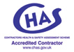 Accredited-Contractor-correct-rgb