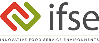 IFSE CATERING DESIGN IMPLEMENTATION